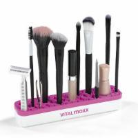 Make up Organzier