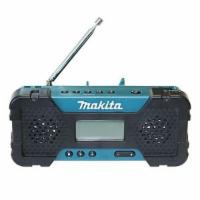 Makita Akku-Radio MR051