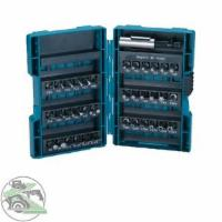 Makita Bit-Set 37tlg.