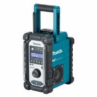 Makita DMR110 Radio für