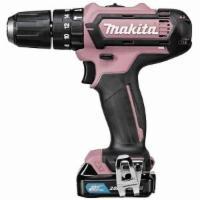 Makita HP331DSAP1 pink