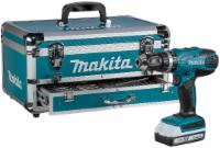 Makita HP457DWEX4 +