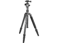 MANFROTTO MKELEB5CF-BH