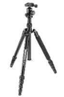 MANFROTTO MKELES5 Element
