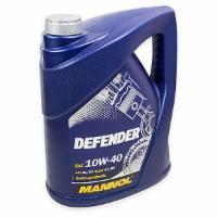 MANNOL MN7507-5 Defender