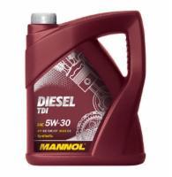 MANNOL MN7909-5 Diesel