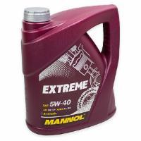 MANNOL MN7915-4 Extreme