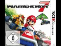 Mario Kart 7 [Nintendo