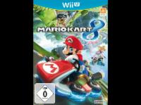 Mario Kart 8 [Nintendo