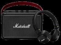 MARSHALL Killburn II +