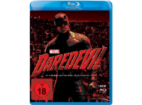 Marvels Daredevil - Die