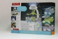 Mattel FisherPrice 3in1