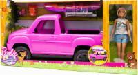 Mattel FNY40 - Barbie