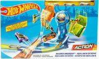 Mattel FRH34 Hot Wheels