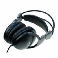 Maxell HP6000 Pro Studio