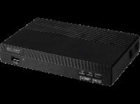 MAXIMUM DVB-T 2 Receiver