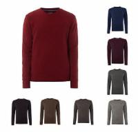 MCNEAL Pullover in