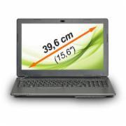 MEDION AKOYA P6643 MD