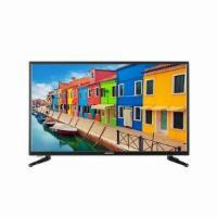 MEDION E13236 Fernseher