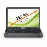 MEDION E6234 Notebook LED