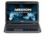 MEDION ERAZER X7825 MD