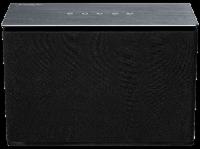 MEDION Lifebeat X61073 -