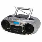 MEDION MD 84112 CD Stereo