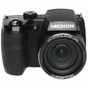MEDION MD 86888 X44088