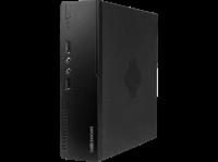 MEDION Mini-PC S22003 ,