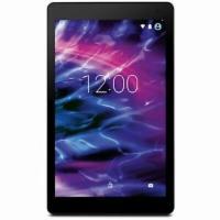 MEDION P10612 Tablet PC