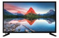 MEDION P12304 Fernseher