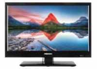 MEDION P13173 Fernseher