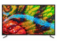 MEDION P14900 Fernseher
