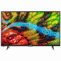 MEDION P15026 Fernseher