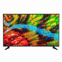 MEDION P15504 Fernseher
