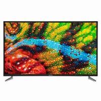 MEDION P15521 Fernseher