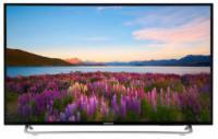 MEDION P17265 Fernseher
