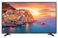 MEDION P18115 Fernseher