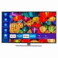 MEDION S14901 Fernseher