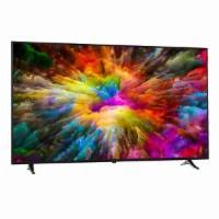 MEDION X16506 Fernseher