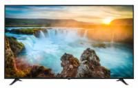 MEDION X18175 Fernseher