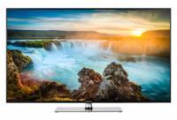 MEDION X18210 Fernseher