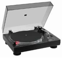 MEDION X64999 DJ