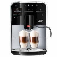 Melitta Caffeo Barista T