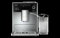 MELITTA E 970-101 Caffeo