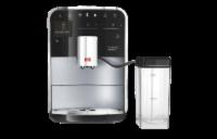 Melitta F 730-101 Caffeo