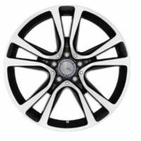 Mercedes-Benz original E