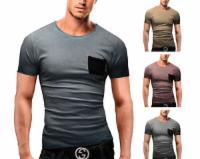 MERISH Herren T-Shirt