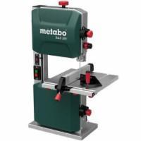 Metabo Bandsäge BAS 261