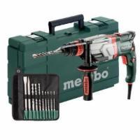 Metabo Elektronik-Multiha